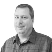 Paul Fleischmann, National Service Manager | Silver Cross Automotive