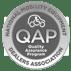 Quality Assurance Program (QAP) by NMEDA