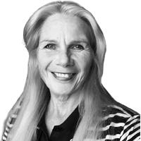 Shelley Pattenden | Silver Cross Automotive